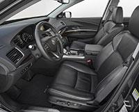 16-rlx-interior-seats