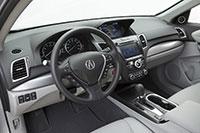 2016-rdx-interior