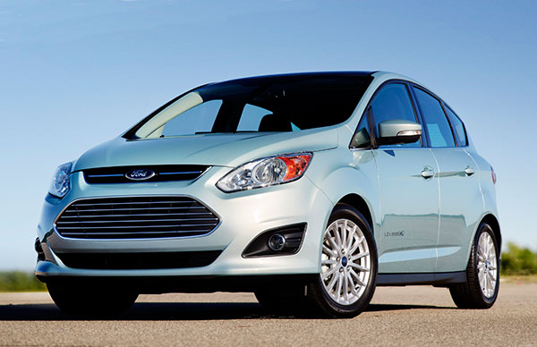 2016 ford c max review. Black Bedroom Furniture Sets. Home Design Ideas