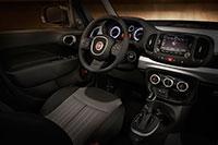 2016-500l-interior