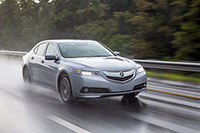 2016-tlx-driving