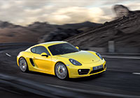 2016-cayman-driving1