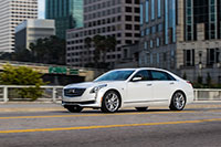 2016-ct6-driving