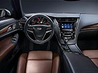 2016-cts-interior