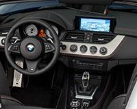 2016-z4-interior