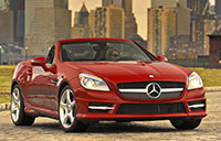 2016-slk-topdown