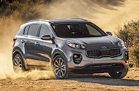 2017-sportage-driving