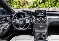 2016-c300-interior