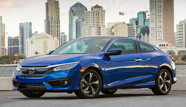 2016-civic-coupe