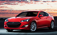 2016-genesis-coupe-2