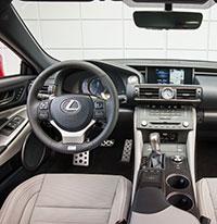 2016-rc350-interior