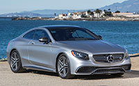 2016-s-class-coupe