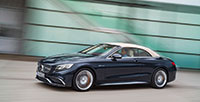 2016-s65-driving