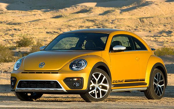 2016-beetle-dune-1