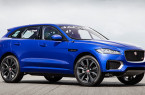 2017-fpace