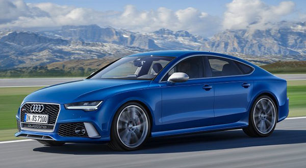 2017 audi a7 review. Black Bedroom Furniture Sets. Home Design Ideas