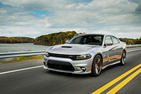2017-charger-driving