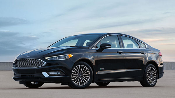 2017 ford fusion hybrid newcartestdrive. Black Bedroom Furniture Sets. Home Design Ideas
