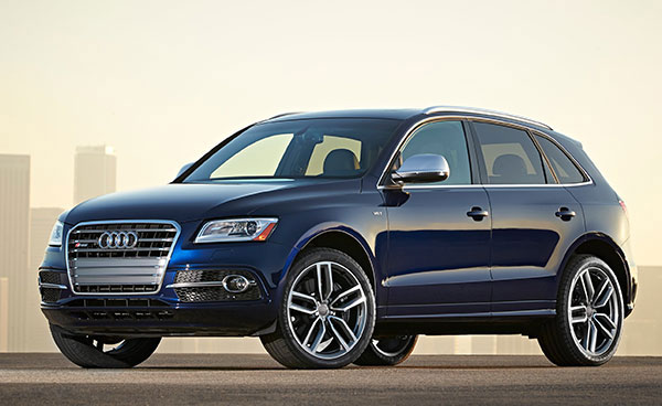 2017 audi q5 newcartestdrive. Black Bedroom Furniture Sets. Home Design Ideas