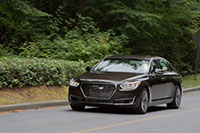 2017-g90-driving