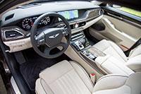 2017-g90-interior