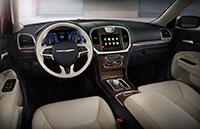 2017-300-interior