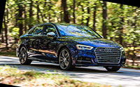 2017-a3-driving