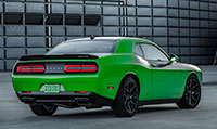 2017-challenger-rear