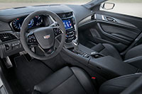 2017-ctsv-interior
