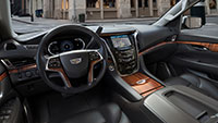 2017-escalade-interior
