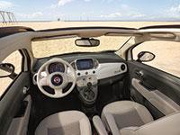 2017-500-interior