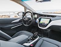 2017-bolt-interior