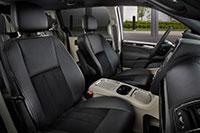2017-caravan-interior