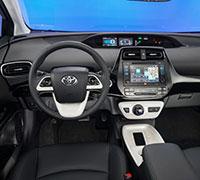 2017-prius-interior