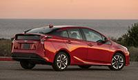 2017-prius-rear