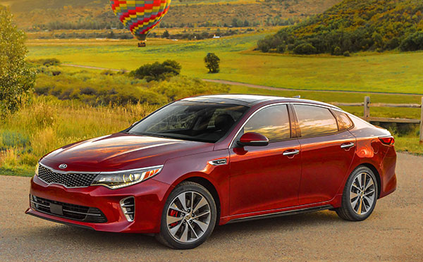 2017 kia optima newcartestdrive. Black Bedroom Furniture Sets. Home Design Ideas