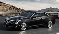 2018 cadillac lineup. Fine Cadillac Model Lineup The 2018 Cadillac  Inside Cadillac Lineup