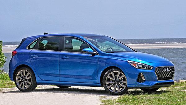 New Car Test Drive >> NewCarTestDrive - Car Reviews, New Cars, Used Cars & Car