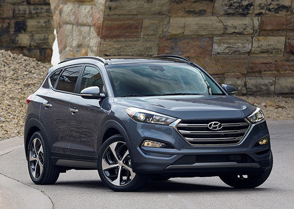 2018 hyundai tucson newcartestdrive. Black Bedroom Furniture Sets. Home Design Ideas