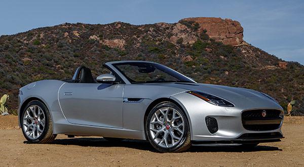Car Reviews, New Cars, Used Cars & Car
